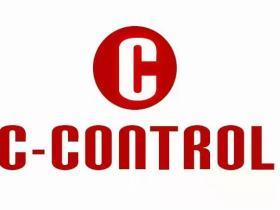 C-control手机群控集成系统